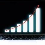 小さい金額で利益確定した方が、結果的に資金が増えていく理由